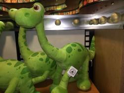 Arlo-Plush-The-Good-Dinosaur