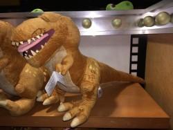 Butch-plush-The-Good-Dinosaur