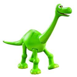 Arlo action figure from Pixar's The Good Dinosaur