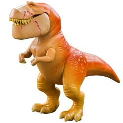 Butch action figure from Pixar's The Good Dinosaur