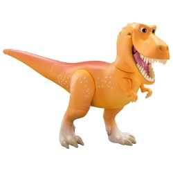 Ramsy action figure from Pixar's The Good Dinosaur
