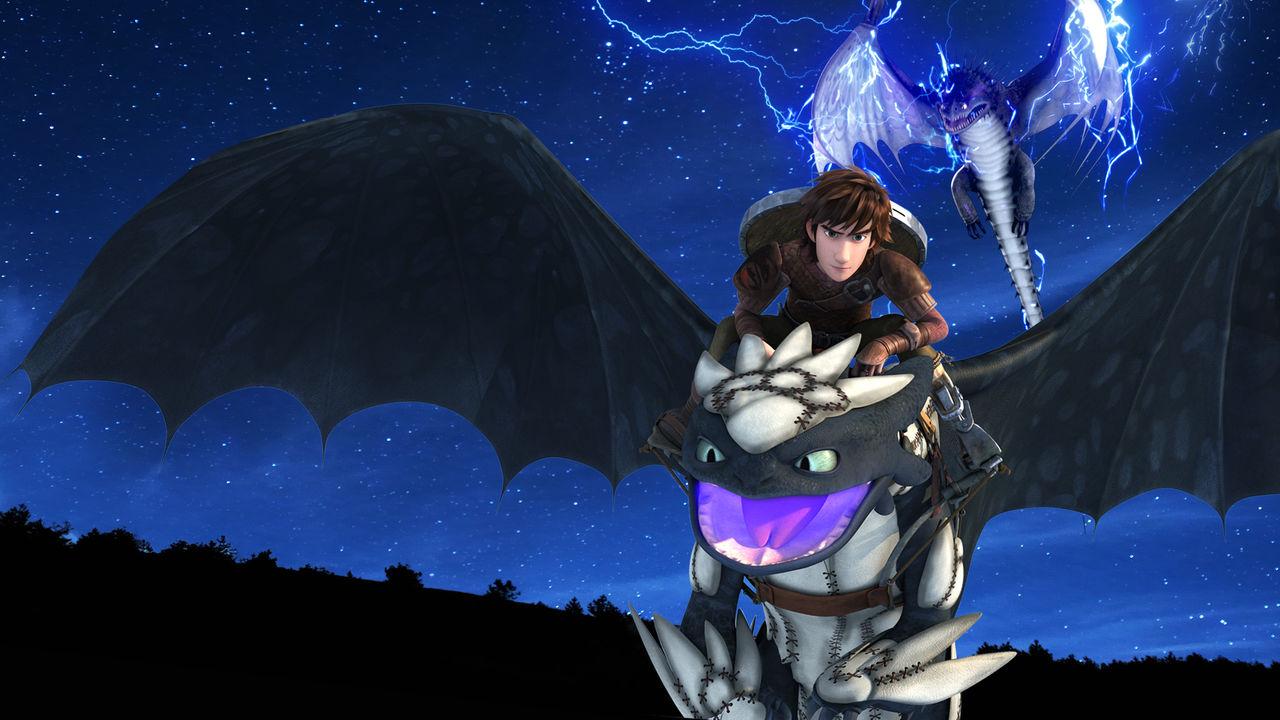 http://nightfurylive.com/media/2016/01/Dragons-Race-to-the-Edge-Season-2.jpg